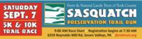 Sasquatch Preservation Trail Run 5 & 10 K - Seven Valleys, PA - race63664-logo.bDg3YV.png