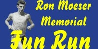Ron Moeser Memorial Fun Run - Toronto, ON - https_3A_2F_2Fcdn.evbuc.com_2Fimages_2F46770812_2F8991469769_2F1_2Foriginal.jpg
