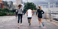 lululemon Flatiron Run Club - New York, NY - https_3A_2F_2Fcdn.evbuc.com_2Fimages_2F46935452_2F97303138257_2F1_2Foriginal.jpg