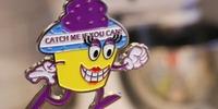 Only $7.00! Chasing Cupcakes: Cupcake Day 5K, 10K, 13.1 - New York - New York, New York - https_3A_2F_2Fcdn.evbuc.com_2Fimages_2F46496952_2F184961650433_2F1_2Foriginal.jpg