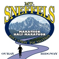 2016 Mt. Sneffels Marathon/Half Marathon/Kid's Fun Run - Ouray, CO - 525c2d93-64ac-445e-99d7-c64b4f2b1562.jpg
