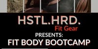 Fit Body Boot Camp - Bristol, RI - https_3A_2F_2Fcdn.evbuc.com_2Fimages_2F46821336_2F262775026716_2F1_2Foriginal.jpg