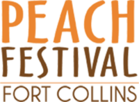Peach Festival 5k - Fort Collins, CO - 325a131c-a0a7-49e5-b890-2aa364c4f681.png