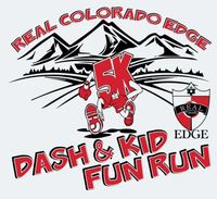 Real Colorado EDGE 5K Dash & Kid Fun Run - Arvada, CO - 0b4d9204-9c99-4fab-9ae8-37c64a6e2436.jpg