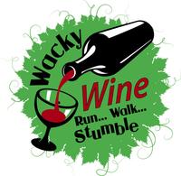 Wacky Wine Run... Walk... Stumble... - Indianapolis, IN - 706707a0-b0ca-4821-9b1b-014e6ac9031e.jpg