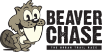 Beaver Chase Urban Trail Quarter, Half, & Full Marathon - Indianapolis, IN - a0f738dc-c181-43f7-8d44-d12d53bf137b.png