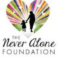 Doherty High School Never Alone Foundation 5K - Colorado Springs, CO - c3a42e67-3fa0-49d1-8288-89096d51266e.jpg