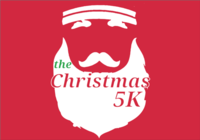 The Christmas 5K - Indianapolis, IN - c39ec6ad-b129-4ff4-bd75-d45e0e6d20bc.png