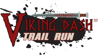 2019 7th Viking Dash Trail Run: Indiana - Muncie, IN - 7a9e573a-da57-4c58-b5f6-1c551e487dd7.jpg