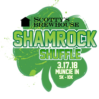 2019 6th Scotty's Shamrock Shuffle Half Marathon - Muncie, IN - 289054d5-6668-42fd-9021-548393d1a5fc.jpg