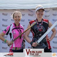 Viking Dash Trail Run: Night Edition - Muncie, IN - 6a64e46c-4fbf-4146-bdd2-5788b5e22385.jpg