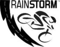 RAINSTORM - Ellettsville, IN - logo-20170917210722645.jpg