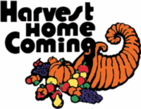 2018 Harvest Homecoming Bicycle Tour - Lanesville, IN - b5c93735-3499-4ba7-bbce-68e8d8797354.png