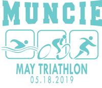 2019 Muncie May Triathlon - Selma, IN - d2874af7-9ed0-4cf0-ba05-6305bdfa58ed.jpg