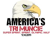 2019 America's Triathlon: Muncie - Selma, IN - 55a708b7-5816-4537-b316-32c5fc8586c8.jpg
