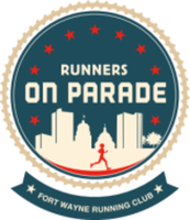 25th Annual Runners on Parade 5k - Fort Wayne, IN - race28519-logo.bxEW5y.png