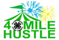 4-H 4 Mile Hustle - Valparaiso, IN - race9236-logo.byCo93.png