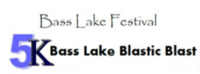 Bass Lake Blastic Blast 5K - Knox, IN - race9057-logo.bvuZSF.png