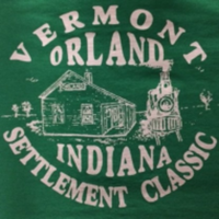 Vermont Settlement Days 5k - Orland, IN - race49026-logo.bztS6S.png