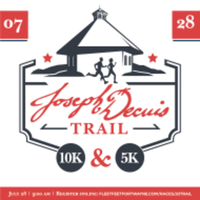 Joseph Decuis Trail 10K & 5K - Columbia City, IN - race45747-logo.bBbB_w.png