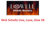 5th Annual – Nick Schultz Live, Love Give 5K Run/Walk - Lowell, IN - race36519-logo.bBk9i6.png