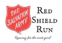 Salvation Army Red Shield Run 5K - Michigan City, IN - race51387-logo.bzP_Ul.png
