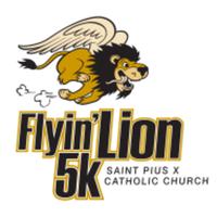 Flyin' Lion 5K - Granger, IN - race36307-logo.bxCTyX.png