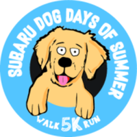 2nd Annual Dog Days of Summer 5k - Fort Wayne, IN - race61915-logo.bA-521.png