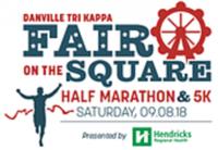 Fair on the Square Half Marathon & 5K - Danville, IN - race63146-logo.bBkbKJ.png
