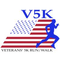 V5K Veterans' Run/Walk - Fort Wayne, IN - race61674-logo.bA8YQW.png
