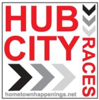 Hub City 20 Miler, Half & 5K - Crown Point, IN - race22096-logo.bzNoNU.png