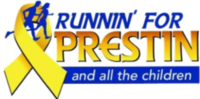 Runnin' for Prestin & All Children - Michigan City, IN - race8407-logo.bzVqvY.png