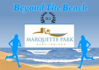 Beyond the Beach Marathon/Half marathon or 20 mile training run. - Gary, IN - race28892-logo.bxzEK2.png