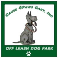 Cause 4paws Gary 5k Hound Pound - Hammond, IN - race10997-logo.bzWNvR.png