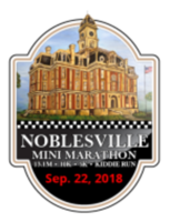 Noblesville Mini Marathon - Noblesville, IN - race49260-logo.bAKTv4.png