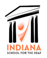 """""""ASL Run Series: 5K Walk/Run ASL Deaf - Indianapolis, IN - race33675-logo.bAJX6c.png"""
