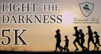 Calumet Park Light the Darkness 5K run - Merrillville, IN - race59316-logo.bAQQcR.png