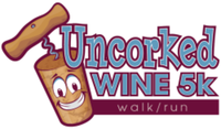 Uncorked Wine 5k Run/Walk - Indianapolis, IN - race45894-logo.by1ayA.png