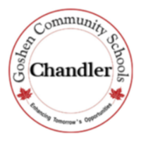 Chandler Chase - Goshen, IN - race51586-logo.bzSwty.png