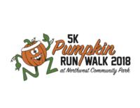 5k Pumpkin Run/Walk @ Northwest Community Park - Brownsburg, IN - race63957-logo.bBrHmR.png