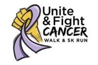 Unite & Fight Walk and 5k Run - Munster, IN - race61723-logo.bBgAgq.png