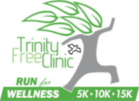 Trinity Free Clinic Run for Wellness - Carmel, IN - race36412-logo.bBfUcv.png