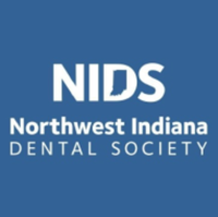 NIDS Oral Cancer Awareness 5K - Merrillville, IN - race60745-logo.bA1Ir6.png