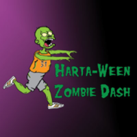 HARTA-ween Zombie Dash - Huntington, IN - race50347-logo.bzM3kH.png