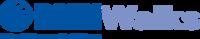 NAMI Greater Indianapolis NAMIWalks - Indianapolis, IN - race63741-logo.bBpL39.png