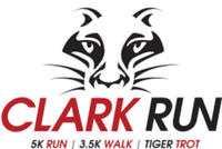 Clark 5k - South Bend, IN - race36402-logo.bxDBRv.png