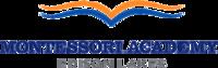 2018 Fall Frolic - Mishawaka, IN - race51061-logo.bzNlu8.png