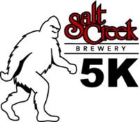 Salt Creek Brewery 5k/10k - Bedford, IN - race60807-logo.bA131l.png