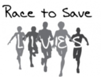 Race to Save Lives - Mishawaka, IN - race4485-logo.br8xam.png