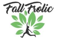 Fall Frolic - Hammond, IN - race5147-logo.bAkgCy.png